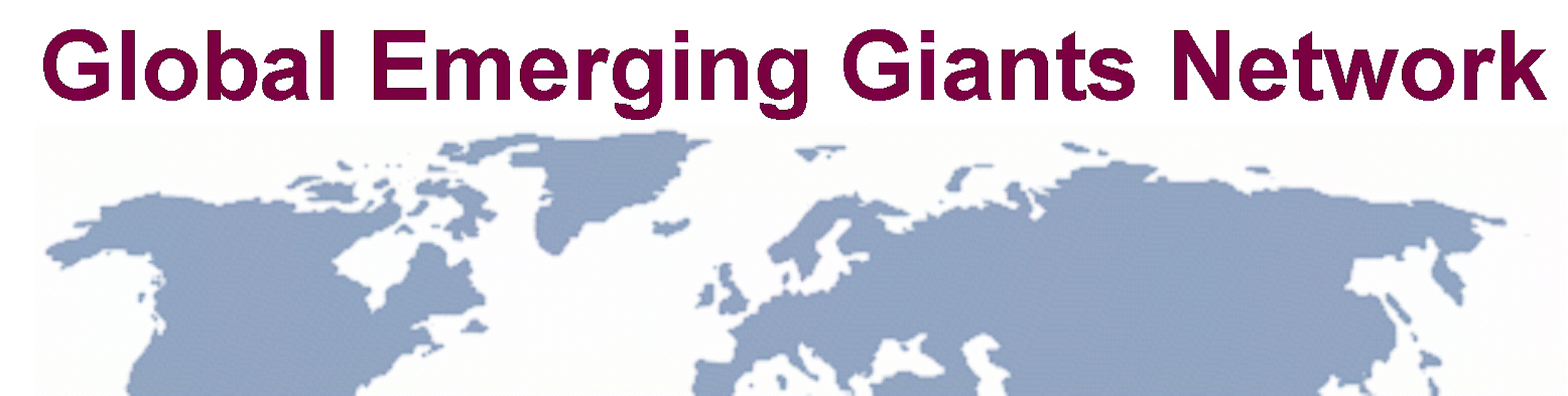 Global Emerging Giants Network, Malta