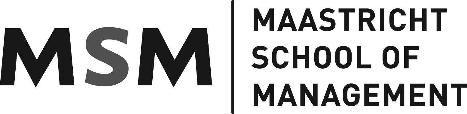 Maastricht School of Management